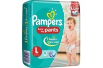 Pampers Premium Protection Of Baby Dry Nu 2 Plus 1 Gratis Bestenl