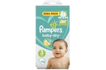 Pampers Premium Protection Maat 1 Of 2 Of Pants 11 Gratis Bestenl
