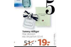 Tommy Hilfiger Pear Blossom nu voor €19 085e98174d